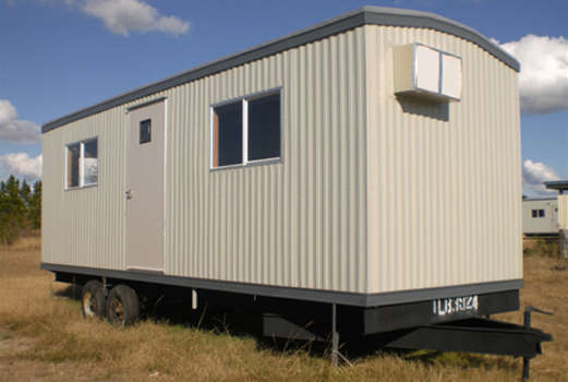 Nashville Office Trailers, Mobile Office Trailers in Nashville, TN on modular home in tn, apartments in tn, repo mobile homes in tn, meadow homes cookeville tn,